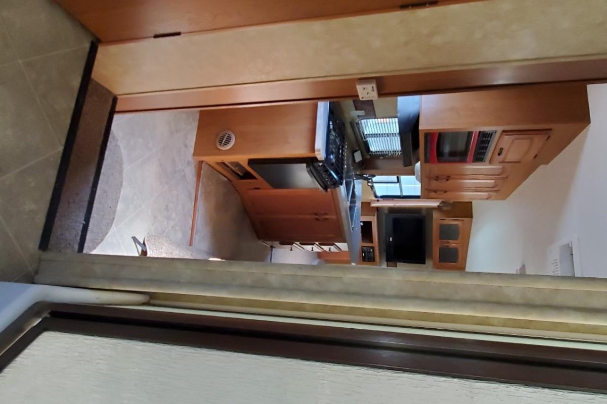 2010 Coachmen Forest River 268 RLE, 9