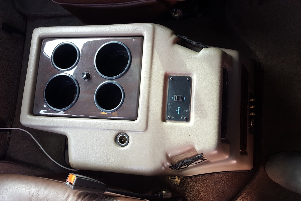 2006 Chevrolet Kodiak C4500 Kodiak C4500 Monroe Conversion 4x4 crew cab diesel, 19