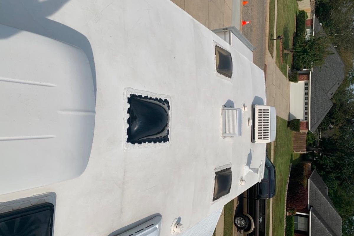 2013 Open Range Light 305 BHS, 13