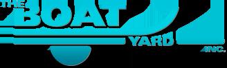The Boat Yard Inc