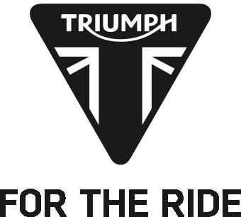 Triumph Cincinnati