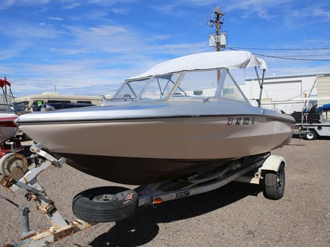 Lake Havasu Boat Dealers >> Glastron Aqua Lift Boats for sale