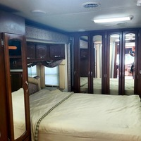 2004 Newmar Mountain Aire 3504, 7