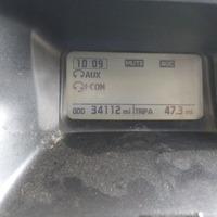 2013 Lehman Trikes/Honda Gold Wing GL 1800, 1