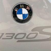 2011 BMW K1300S, 4