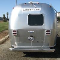 2004 Airstream International CCD, 11