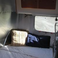 2004 Airstream International CCD, 6
