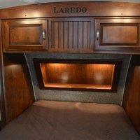 2015 Keystone Laredo 240mk, 11