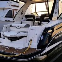 2014 Monterey 320 Sprot Yacht, 1