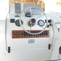 2001 Mainship Pilot 34, 6