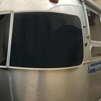 1991 Airstream Excella, 5