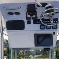 2014 Cape Horn 24 O/S, 5
