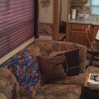 2004 Keystone Montana 3650RK, 21