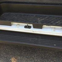 2014 Ford Econoline E350 XLT Wagon Quigley 4X4 2018, 2