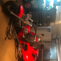 2017 Rewaco GT, 3