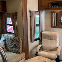 2014 Open Range 427BHS Bunk House, 3
