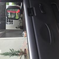 2005 Jeep Wrangler RHD 6 cylinder, 2