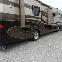2005 Newmar Kountry star m3910, 0