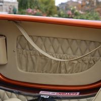 2020 Backdraft Shelby Cobra 1965 Replica Roadster, 27