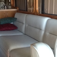 1989 Eagle by Country Coach 15 Custom, 6