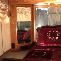 1989 Eagle by Country Coach 15 Custom, 11