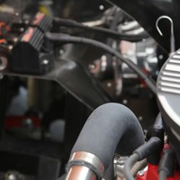 2020 Backdraft Shelby Cobra 1965 Replica Roadster, 16