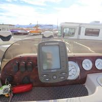2004 Sun Tracker Signature Series Fishing Barge 21, 7