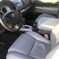 2012 Toyota Tundra 4x4, 4
