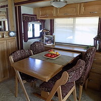 2006 Newmar Kountry Star 3910, 14