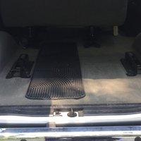 2014 Ford Econoline E350 XLT Wagon Quigley 4X4 2018, 3