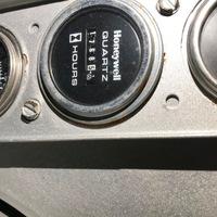 2008 Dodge Ram 3500 SLT, 2