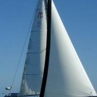 1981 Morgan 382, 0