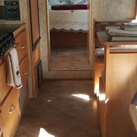 2011 Winnebago Chalet 31CR, 19
