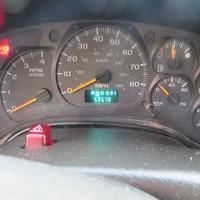 2006 Chevrolet Kodiak C6500, 7