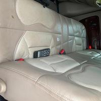 2007 Chevrolet KODIAC C4500 CHARIOT CONVERSION, 5