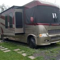 2008 Gulf Stream Independance 83671, 15