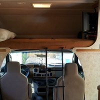 2011 Winnebago Chalet 31CR, 4