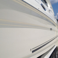 2005 Sea Ray Sundancer 280DA, 5