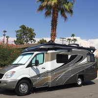 2012 Winnebago View 24G, 2