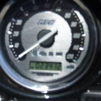 2013 Harley-Davidson ultra classic cvo anniversary, 7