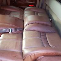2006 Chevrolet Kodiak C4500 Kodiak C4500 Monroe Conversion 4x4 crew cab diesel, 12