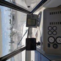 1999 Bayliner 2859 Ciera Express, 14