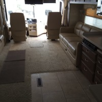 2005 Newmar Kountry star m3910, 17