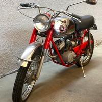 1965 Hodaka 90, 0
