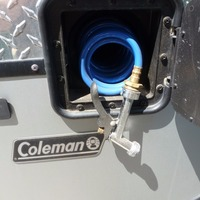 2011 Coleman E3, 6