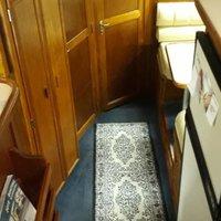 1989 Carver Yachts 3807 Aft Cabin, 8