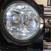 2015 Harley Davidson FLHXS Streetglide Special, 7