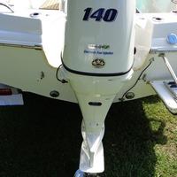 2017 Barracuda 188CCR, 5