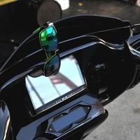 "2011 Custom 30"" Harley Davidson Electra Glide Ultra Limited Electra Glide Ultra Limited., 18"