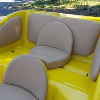 2021 Custom Trike V8 Trike, 2